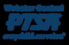 Webster_PTSA_Logo_Blue541.png