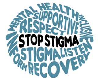 blue stigma.png