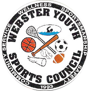 Webster Youth Sports Logo 1.png