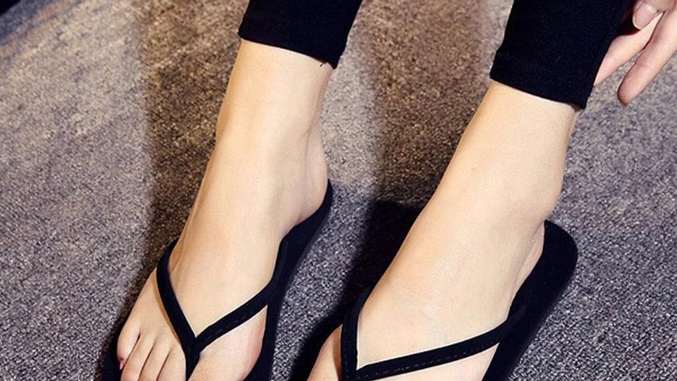 New Women  Summer Flip Flops Sandals Slipper