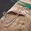 Thumbnail: Silver Dangle Ear Cuff Clip Stud Wrap Earring With Chain