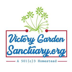Victory Garden Sanctuary