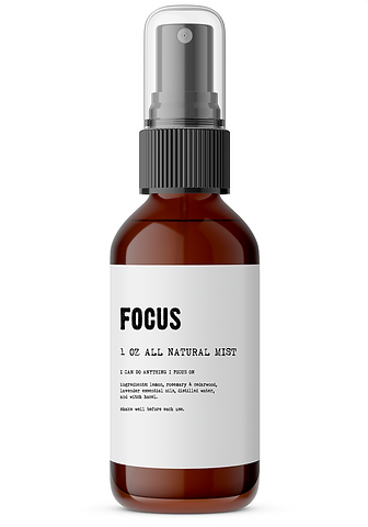 focusspray.png