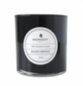 soy candle.png