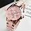 Thumbnail: Luxury Top Brand Quartz Watch
