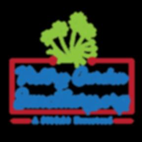 logo-3-2.png