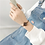 Thumbnail: Luxury Quartz Wristwatch