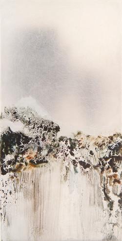 Transient Cascade 2