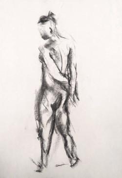 Nude 13