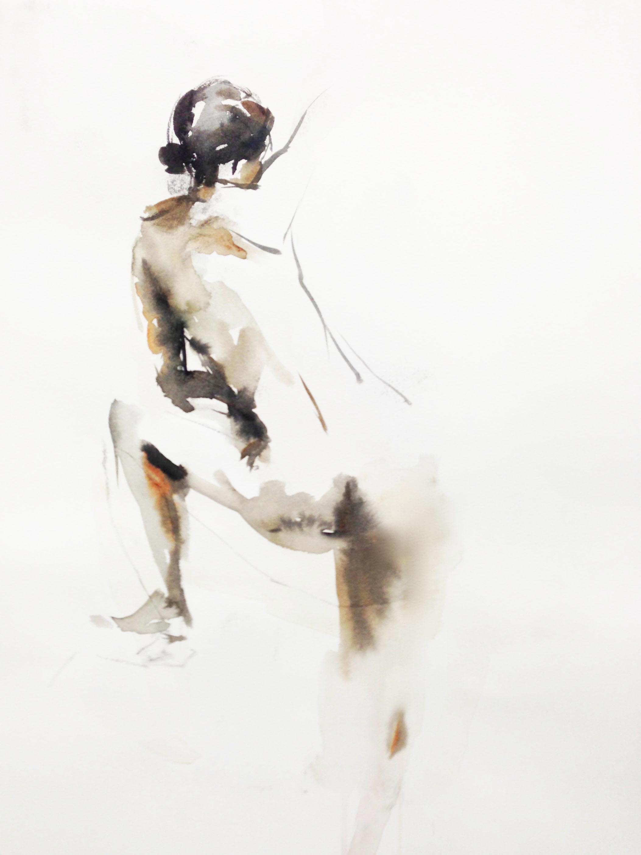 Nude 12