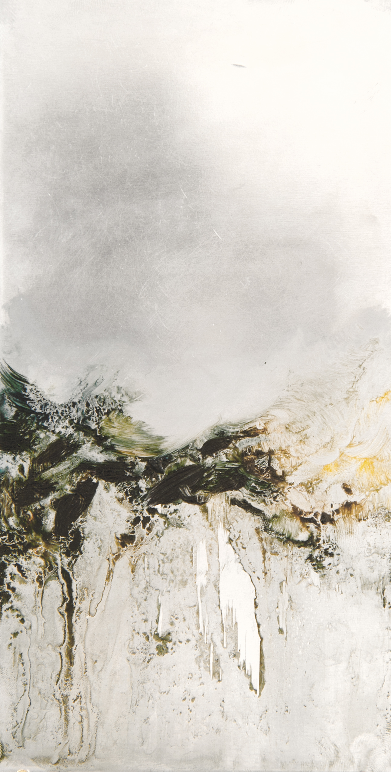 Transient Cascade 3