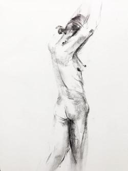 Nude 7