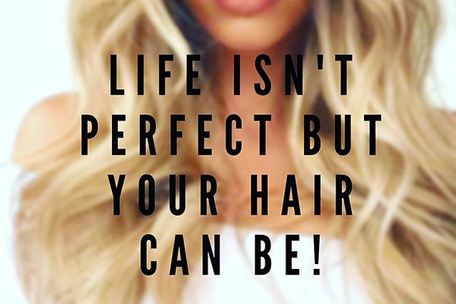 Let us help you achieve perfect hair.jpg