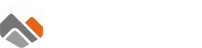 logo-with-text-overlay.png
