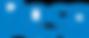Roca-logo-.png
