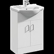 sink vanity.png