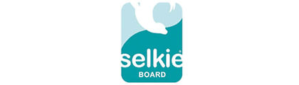 bathroom-selkie.jpg