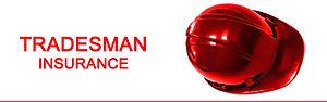 tradesman-insurance.jpg