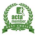 selo ACTa.png