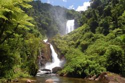 Serra da Bocaina