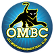 ombc_logo-144x144.png