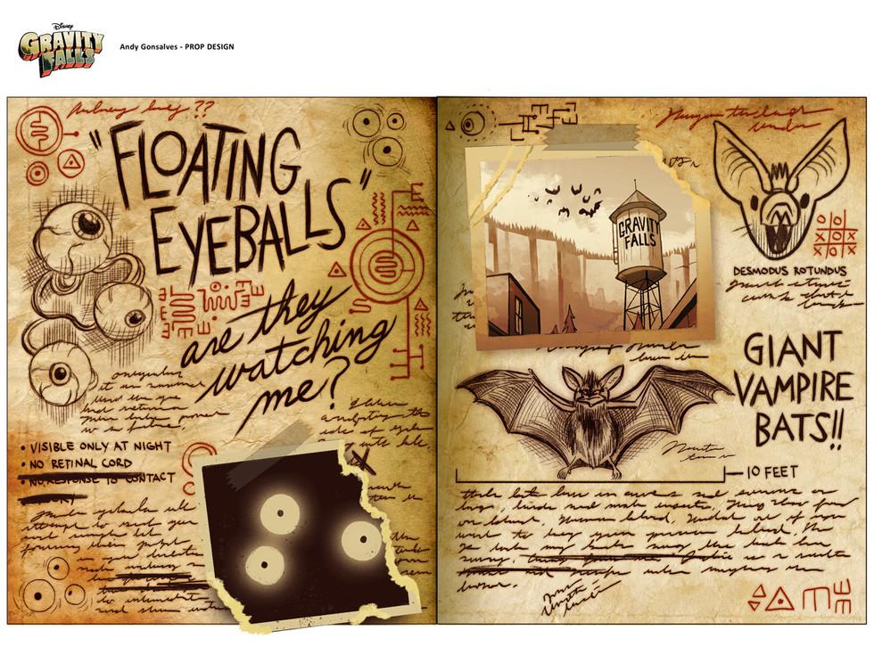 107_floating_eyeballs.jpg
