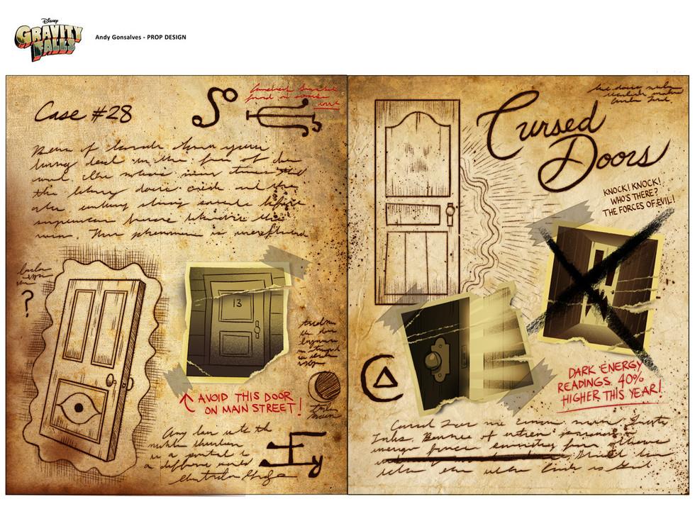 107_cursed-doors.jpg