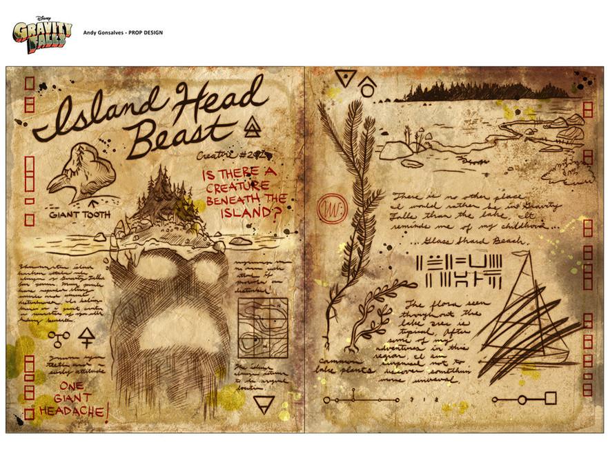 207_island-head-beast.jpg
