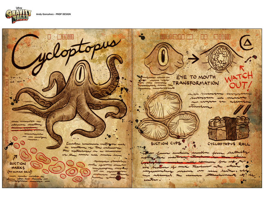 214_cycloptopus.jpg
