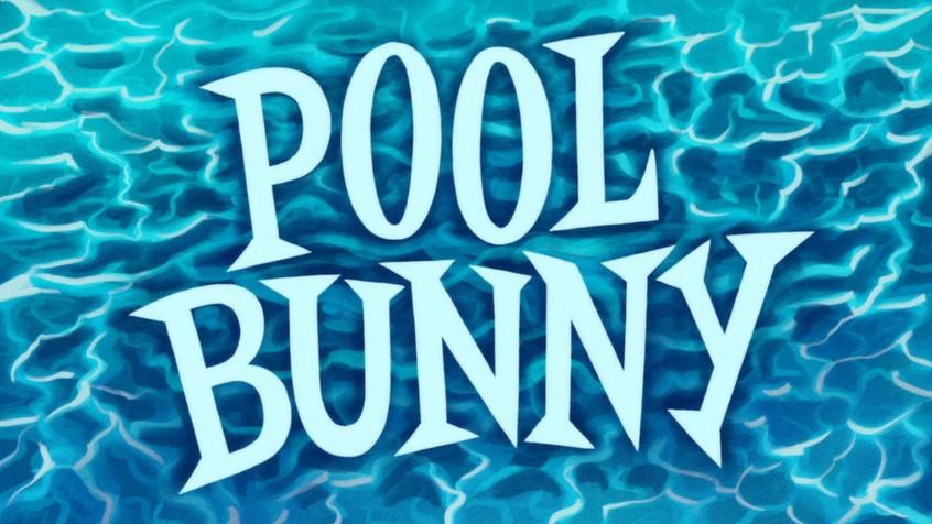 poolbunny_still_01.jpg