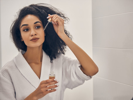 How To Add CBD to Skincare Routines for Powerful Benefits