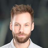 Beard Headshot.jpeg