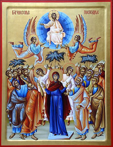 009-Acension-of-Our-Lord.jpg