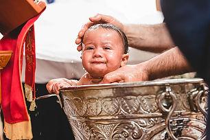 baptism,+communion,+family,+family+photo