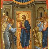 altar-of-the-church-of-st-john-the-bapti