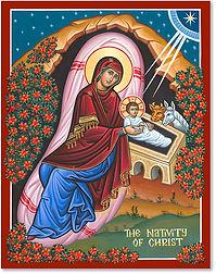 the-nativity-of-christ-icon-950.jpg