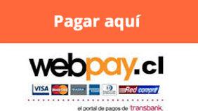 webpaycl.jpg