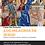 Thumbnail: Curso Los Milagros de Jesús