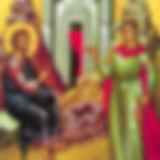 christ-and-samaritan-woman-medium.jpg