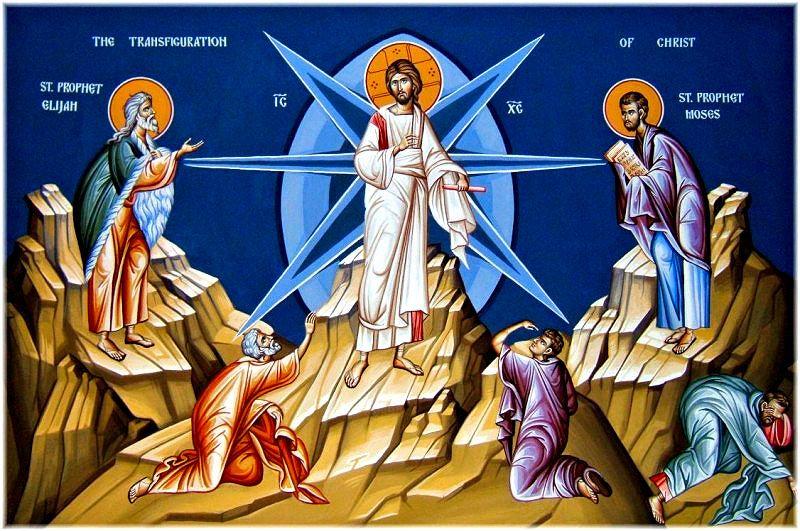 c151a-transfiguration12bedited.jpg