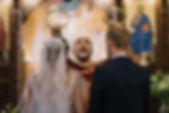 Matrimonio Ortodoxo, casamiento, boda, matrimonio en iglesia