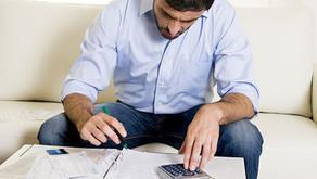 Top 3 Bankruptcy Myths