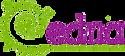 logo_sin.png