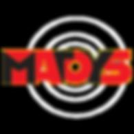 LOGO-MATOYS-2019-TRANSP.png