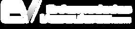 Logotipo EVcom BCO.png