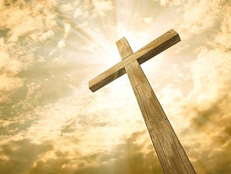 El Dios en que no creo