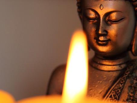 Importancia de trabajar nuestra espiritualidad