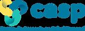 LogoCasp2020a.png