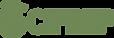 logo-texto.png