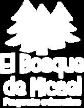 Logo%20V1%202020_edited.png
